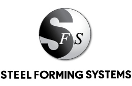 Steel Forming Systems